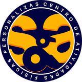 Sandro E Alice Centro De Atividades Físicas - logo