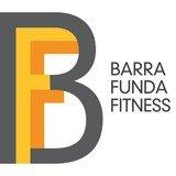 Barra Funda Fitness - logo