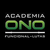 Academia Ono - logo