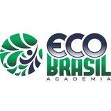 Eco Brasil Unidade 2 - logo