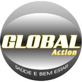 Academia Global Action - logo