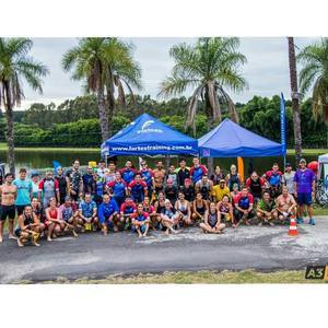 Fortes Training Assessoria Esportiva – Decathlon -