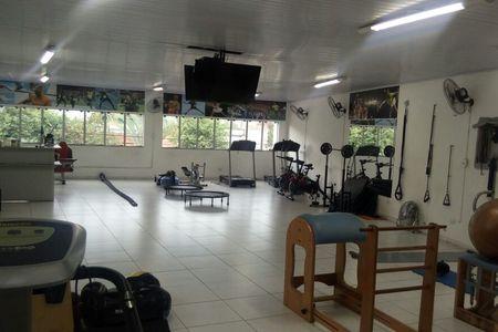 Nova Forma Studio