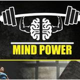 Mind Power - logo