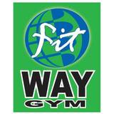 Fit Way Gym - logo
