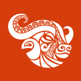 Cross Fit Teina - logo