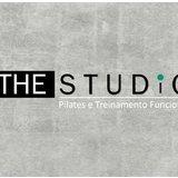 The Studio Pilates E Treinamento Funcional - logo