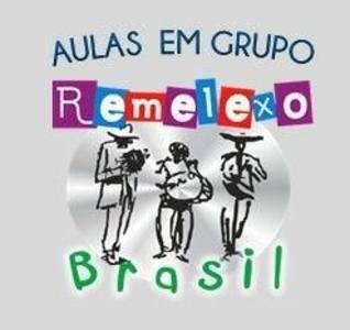Aulas Remelexo Brasil -