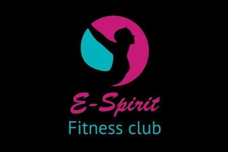 E - Spirit Fitness