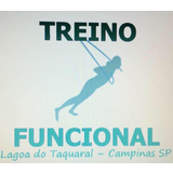 Crossteacher – Treino Funcional - logo