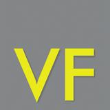 Vila Fit Silvestre - logo