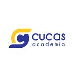 Cucas Academia - logo
