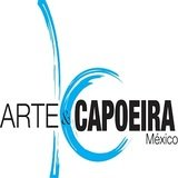 Arte Y Capoeira Just Dance - logo