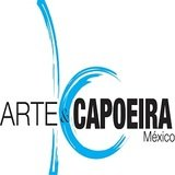 Arte Y Capoeira Azcapotzalco - logo