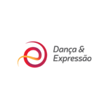 Dança & Expressão - logo