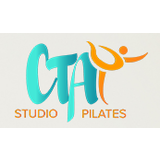 Cta Pilates - logo