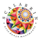 Scalabrin Studio - logo