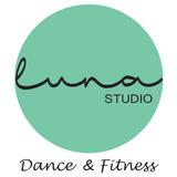 Luna Studio - logo