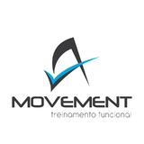 Movement Pilates E Treinamento Funcional - logo
