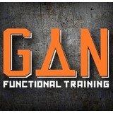 GAN Functional Training - logo