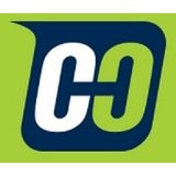 Champs Fitness Méier - logo