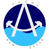 Academia Aquática - logo