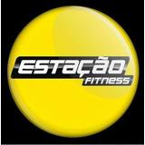 Espaço Fitness São Cristovão - logo