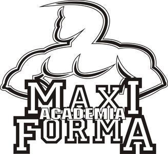 Maxi Forma -
