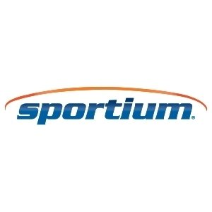 Sportium Arboledas -