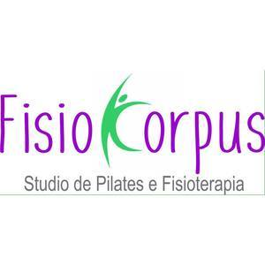 Fisio Corpus Studio de Pilates e Fisioterapia -