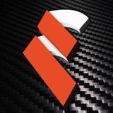 Fits Gym - logo