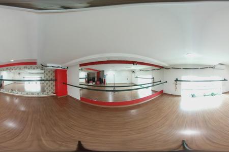 Instituto Anandah