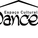 Espaço Cultural Dance + - logo