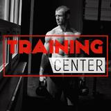 Training Center - logo