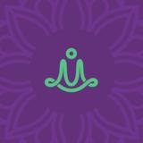 Monica Carvalho Studio - logo