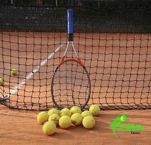 A. Mello Esportes