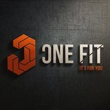 One Fit - logo