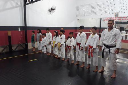 Academia Goshin