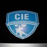 Centro Integral De Entrenamiento - logo