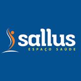 Sallus Espaço Saude - logo
