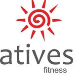 Academia Atives - logo