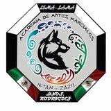 Iktan Zazil Barrio De Santiago - logo