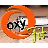 Academia Oxy Fit - logo