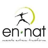 En.nat - logo