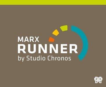 Marx Runner -