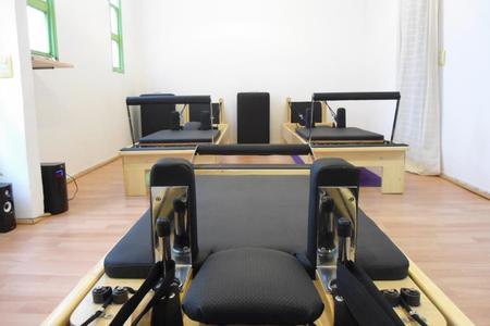 Move Up Tribunales -