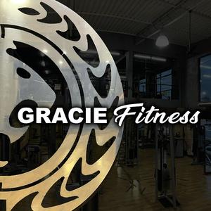 Academia Gracie Butantã Fitness
