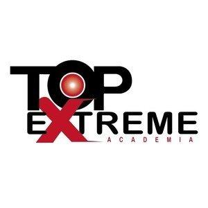 Academia Top Extreme