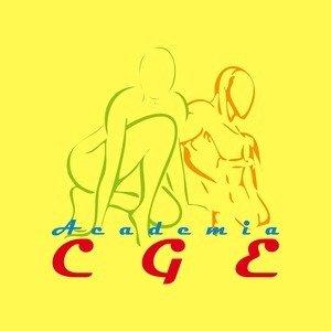 Academia CGE