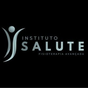 Instituto Salute Fisioterapia Avançado
